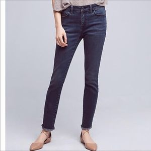 Anthropologie Jeans